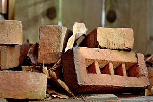 Brick pile.jpg