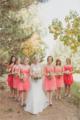 Bride and Bridesmaids (14639141906).png