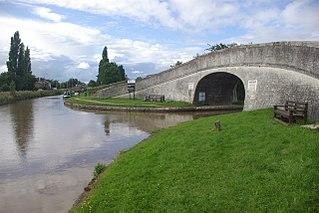 Wardle, Cheshire human settlement in United Kingdom