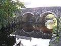 Bridge, Drumquin - geograph.org.uk - 1035708.jpg