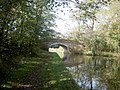 Bridge no. 24 on the Lancaster Canal - geograph.org.uk - 596840.jpg