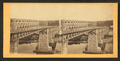 Bridge over the Mississippi at St. Pauls, by E. & H.T. Anthony (Firm).png