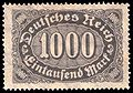 Briefmarke 1000Mark.jpg