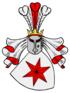 Brietzke-Wappen2.png