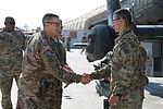 Brig. Gen. Clarke visits 82nd CAB in Afghanistan 141022-A-ZZ999-137.jpg