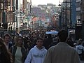 Briggate, Leeds. - geograph.org.uk - 292172.jpg