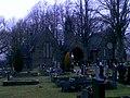 Brimington Cemetery - panoramio.jpg