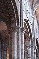 Brioude Basilique Saint-Julien 788.jpg