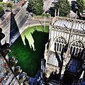 Bristol, St Mary Redcliffe.jpg