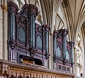 Bristol Cathedral Organ, Bristol, UK - Diliff.jpg