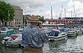 Bristol MMB «T9 Docks.jpg