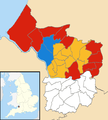 Bristol ward results 2005.png