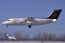 British Aerospace BAe-146-200A, Air BC AN0226915.jpg
