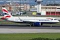 British Airways Airbus A320Neo G-TTNA (27919173938).jpg