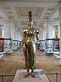 British Museum Asia 45.jpg
