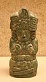 British Museum Mesoamerica 041.jpg