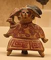 British Museum Mesoamerica 067.jpg