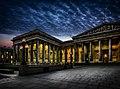 British Museum at night.jpg