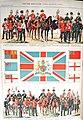 British army, c. 1900 DSCN2826.jpg