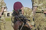 British paratroopers get hands on during the 2BCT Demonstration Day 150318-A-ZK259-087.jpg