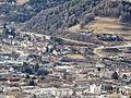 Brixen, Province of Bolzano - South Tyrol, Italy - panoramio (54).jpg