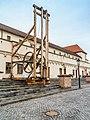 Brno Spilberk Castle-08.jpg