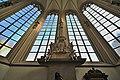 Brno sv. Jakub hrobka de Souches ochoz 2.jpg