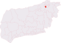 Broadfield (electoral division).png