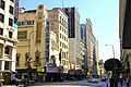Broadway Theater and Commercial District, 300-849 S. Broadway; 1.7.jpg