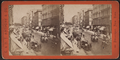 Broadway from Broome Street, looking up, by E. & H.T. Anthony (Firm).png