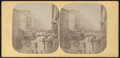Broadway on a rainy day, by Notman, William, 1826-1891.png