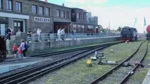 File:Brockenbahn 2013-08-01.webm