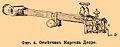 Brockhaus and Efron Encyclopedic Dictionary b74 739-1.jpg