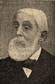 Brockhaus and Efron Jewish Encyclopedia e7 116-0.jpg