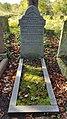 Brockley & Ladywell Cemeteries 20191022 135449 (48946907612).jpg