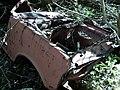 Broken Car 2 - panoramio.jpg