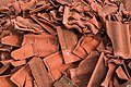 Broken red roof tiles 3.jpg