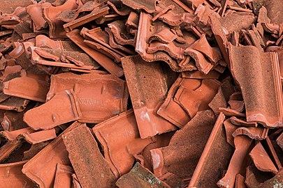 Broken red roof tiles 3.jpg