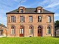 Brombos - Mairie-école - IMG 20190816 104523.jpg