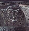 Bronze age drum face Bali.jpg