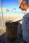 Brooklyn, NY Marine, Afghanistan was a learning experience 120115-M-LU513-099.jpg