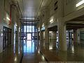 Brooklyn Army Terminal samsebeskazal.livejournal.com-05850 (11061107716).jpg