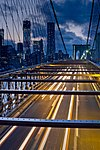 Brooklyn Bridge - 03.jpg