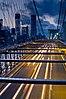 Brooklyn Bridge - 03.jpg