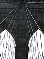 Brooklyn Bridge Cables 3.JPG