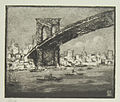 Brooklyn Bridge by Hermann Struck (4313775965).jpg