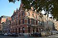 Brouwerij Brys, Vlaamsekaai 42.jpg