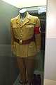 Brownshirt uniform (7682106444).jpg