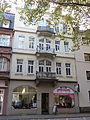 Bruchhausenstraße 5, Trier.JPG