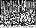 Brueghel - Sieben Tugenden - Fides.jpg